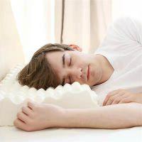 乳胶枕头定制-金达恒泰 乳胶寝具-保定乳胶枕头