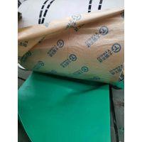 无锡厂家TP321不锈钢板价格 0cr18ni10ti耐腐蚀板