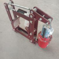 现货电力液压制动器推力器 天车行车龙门吊起重机制动器