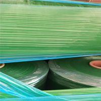 常熟厂家批发手工彩色缠绕膜 工业物流产品保护薄膜 托盘固定拉伸膜塑料薄膜