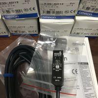 日本欧姆龙OMRON光电开关E3S-LS20XB4全新原装正品
