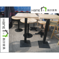 厂家供应南京西餐厅桌椅、咖啡厅简约桌椅、酒店餐厅桌椅、火锅桌椅