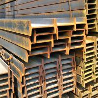 热轧h型钢 镀锌h钢 多种规格H型钢加工定制