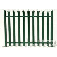 【热销产品】欧式护栏、欧式隔离栅、锌钢护栏、防护栏杆、围墙网