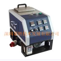诺胜10L小型热熔胶机 喷涂设备 热熔胶上胶机 价格优惠