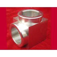 买消防器材管件-高压气体管件认准圣天好品牌