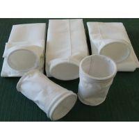 深圳销售木器厂砂光机打磨专用粉尘过滤布袋