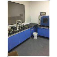 四川实验台厂家钢木高温台,化学生物物理操作台,实验边台桌理化板,试验台