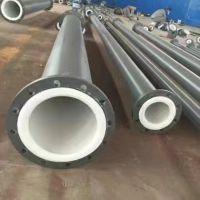 衬塑钢管|聚乙烯衬塑管道|PO衬塑无缝钢管|沧州君辰精品奉献