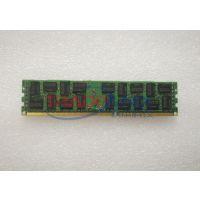 IBM服务器配件 EM04 78P1011 4GB(2X2G) P7内存
