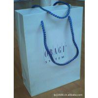 [厂家直销]供应多种尺寸各种手提袋、牛皮纸袋、无纺布袋