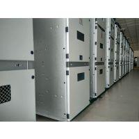 数控加工厂家报价KYN28高压配电柜