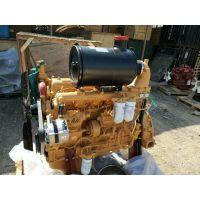 柳工ZL30E装载机专用发动机 玉柴6108柴油机