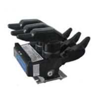 VC77U03536-22 3300V/320A克拉克真空接触器Joslyn Clark