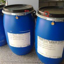 美国陶氏法国罗门哈斯UP6150树脂电子级18兆欧抛光树脂原装正品