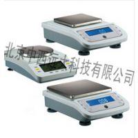 中西电子天平 型号:SHYP/YP20002库号:M356095