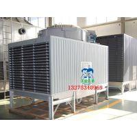 沃迪定制1-1000吨闭式冷却塔_经久耐用