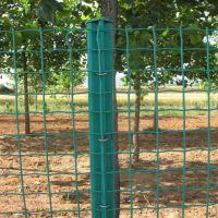 山地养殖围栏网@菏泽山地养殖围栏网@山地养殖围栏网批发厂家
