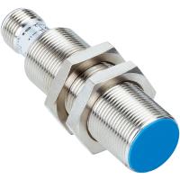 德国SICK西克传感器IM30-15BPO-ZW1订货号7900143正品现货