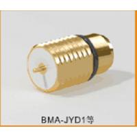 连接器BMA-JYD1等