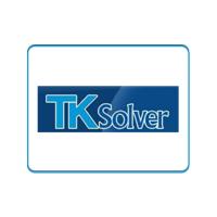 【TK Solver | 数学模型及编程软件】正版价格,系统思考软件,睿驰科技一级代理