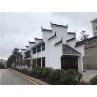 中式仿古门窗批发-上海中式仿古门窗-仿古门窗批发就找乾成