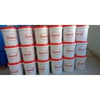山东永裕吸塑胶,活化温度85度,固含量75%,粘度3255,移门,模压门,专用吸塑胶,