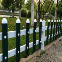 浙江温州pvc护栏