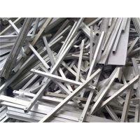 高价废铝回收-废铝回收-武汉宏众环保物资公司(查看)