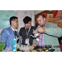 2019年摩洛哥中国茶叶展-中国总代理