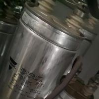 HUBNER 编码器 HOG10 D 1024 I Sn:700000512915