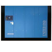 索柯销售优耐特斯3立方螺杆空压机UD22A厂家直销