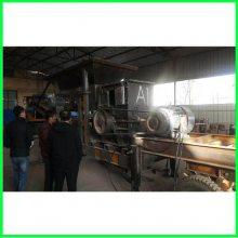 液压移动制沙机 移动制沙机设备 环保移动制沙机图片 凯翔