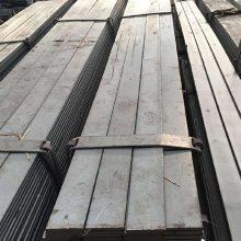 四川省达州市镀锌扁钢 Q235B 电力工程用镀锌扁钢