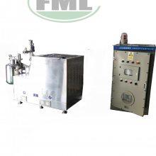 法姆利科技覆铜板浆料不锈钢微细分散均质系统