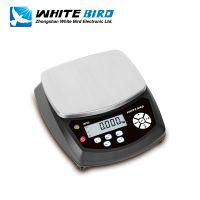 百鸟电子秤 W30/W30S工业秤台秤