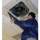 成都松下空调各点维修官方松下维修价格