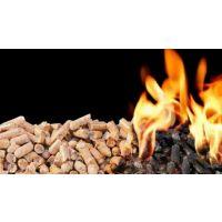 大庆木质颗粒厂家直销高热值樟子松颗粒,木质颗粒热值高不结焦大庆木质颗粒格