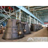 腾飞铸钢来图加工各种国标非标齿轮、山东铸钢件、莱芜铜件齿轮 重力铸造
