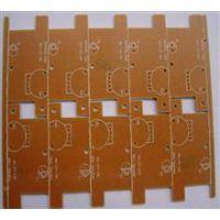 单面电路板、94HB、CEM-1、94VO