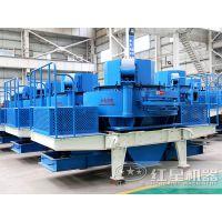 湿式制砂生产线全套设备与工艺流程JYX72