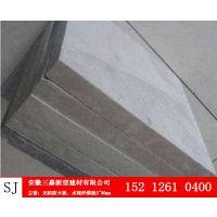 湖北三嘉建材水泥纤维板LOFT钢结构楼层板无毒无味,施工简便!