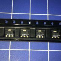 78L09 贴片SOT-89 三端稳压管 PDF资料查询 全新国产大芯片
