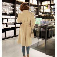 唯弋深圳服装批发尾货市场在哪里批发市场在哪里 广州女装折扣店批发尾货金色皮草