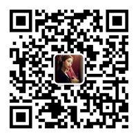 东海县衣生缘服饰有限公司