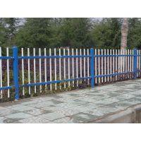 河北安平安麦斯锌钢护栏 铸铁护栏安全防护行业领先