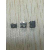 ph1.27贴片排针连接器