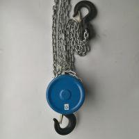 厂家直销 HSZ-C型手拉葫芦 三角手拉葫芦倒链