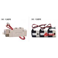 供应ZH10DLA-06-01-08 SMC真空发生器 全新原装