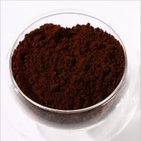 长白山生产灵芝孢子粉破壁灵芝孢子粉用量富硒安神